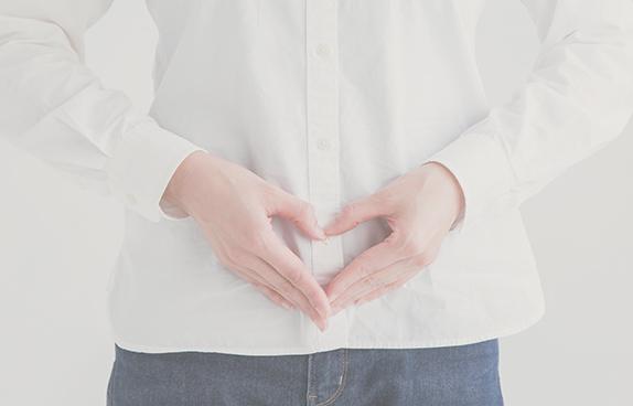 腸活のイメージ画像