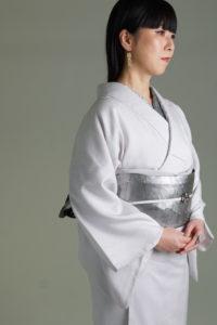 メノポーズカウンセラー 栗本 雅子