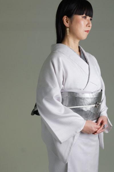 栗本 雅子