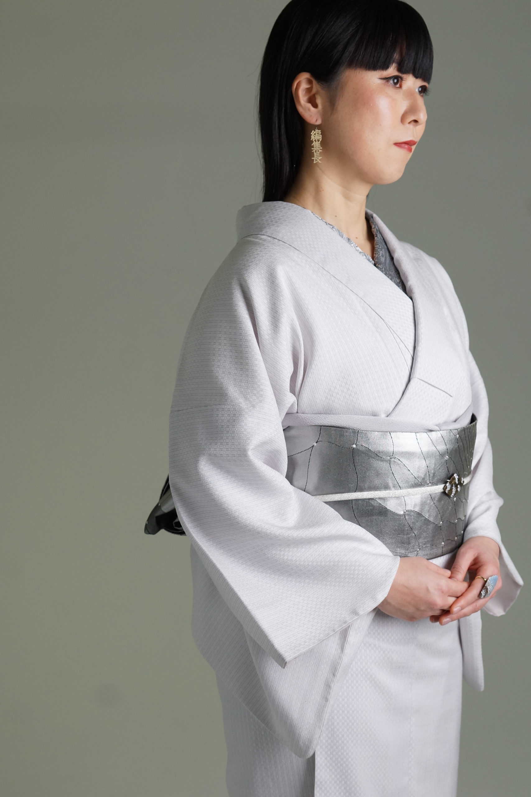 【メノポーズカウンセラー/WELLMETHOD/エディター/ライター】栗本 雅子
