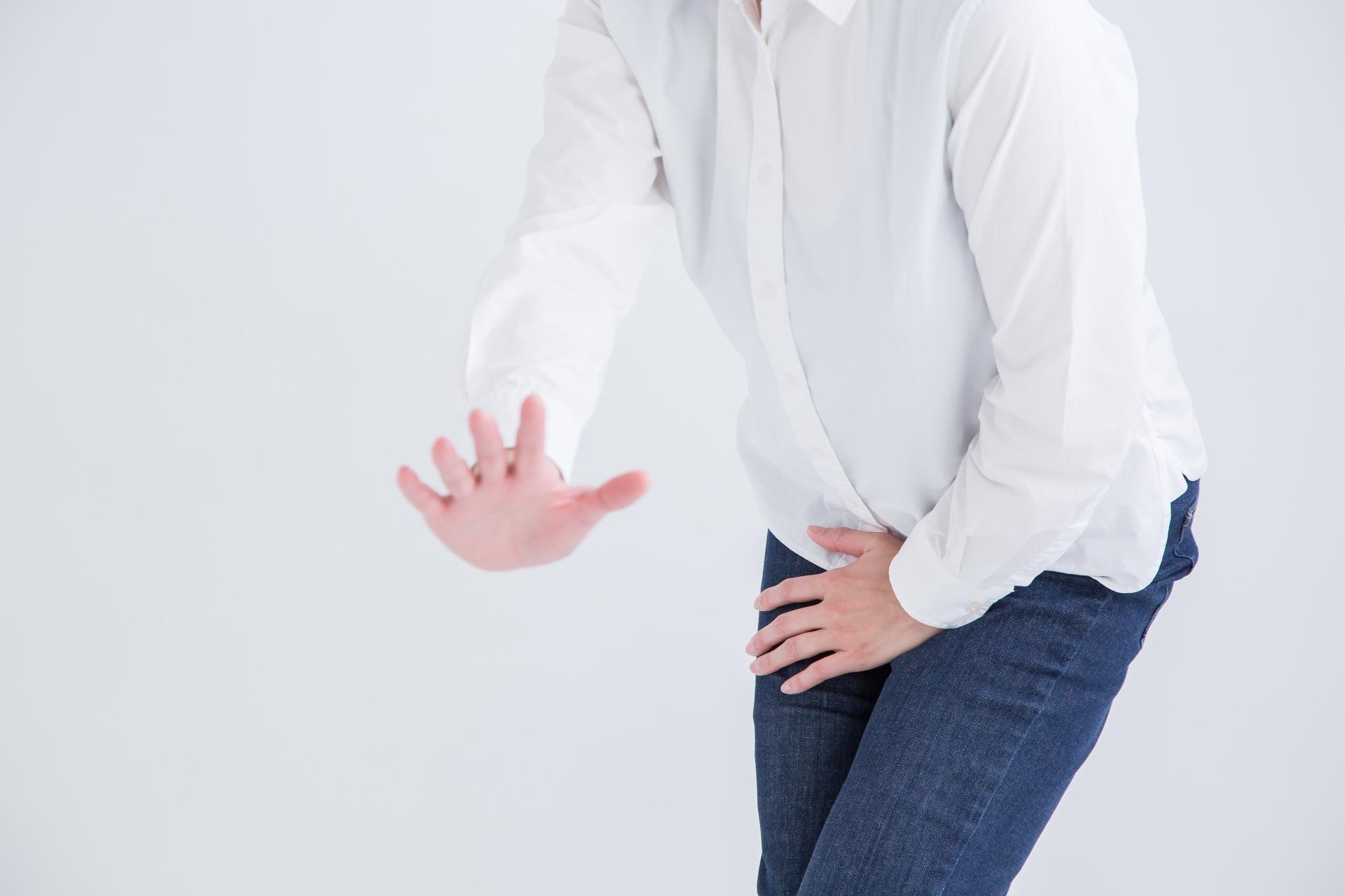 かゆみ 抑える 方法 カンジダ