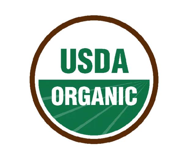 アメリカ「USDA」