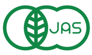 日本「有機JAS」
