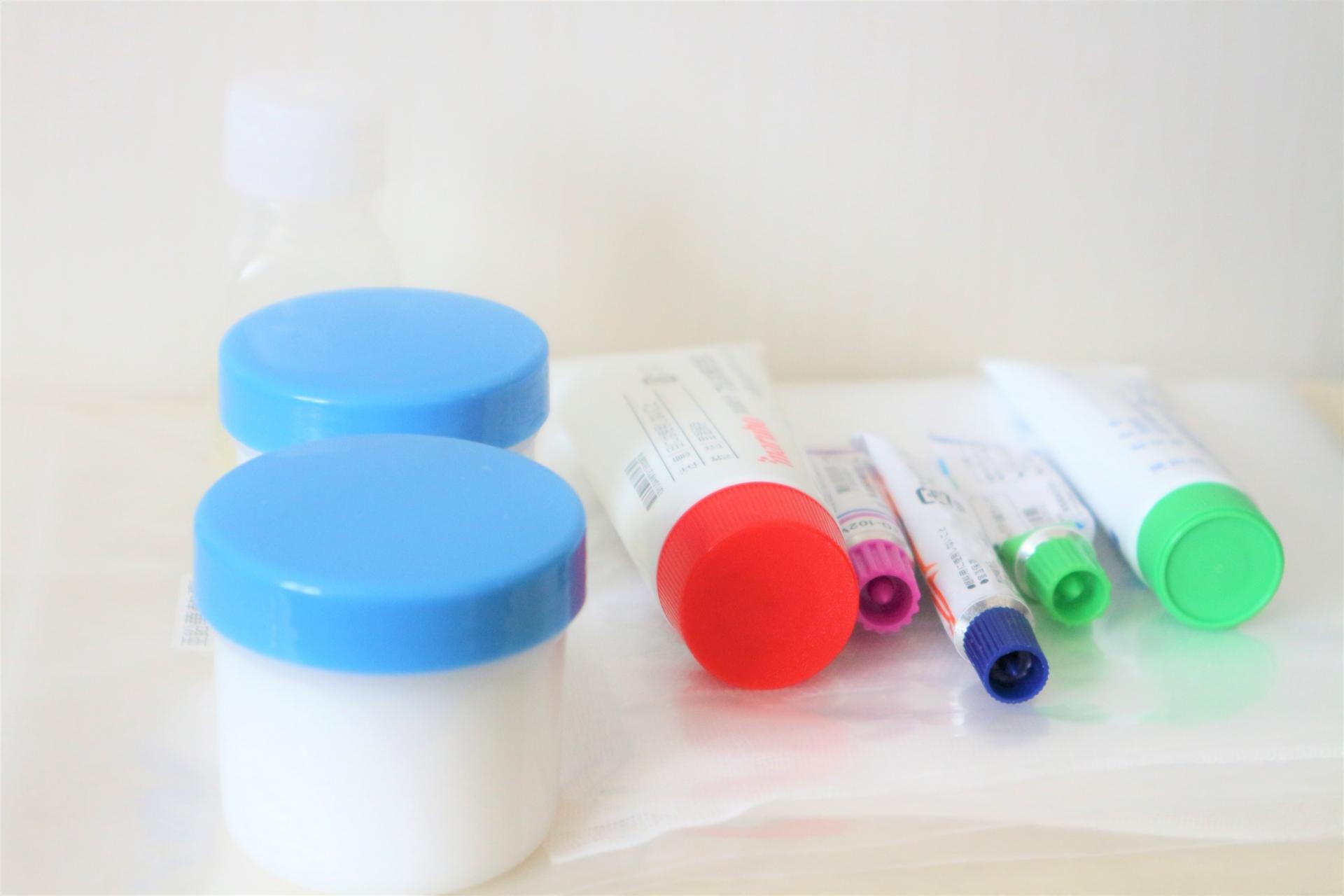 乾燥性湿疹の薬