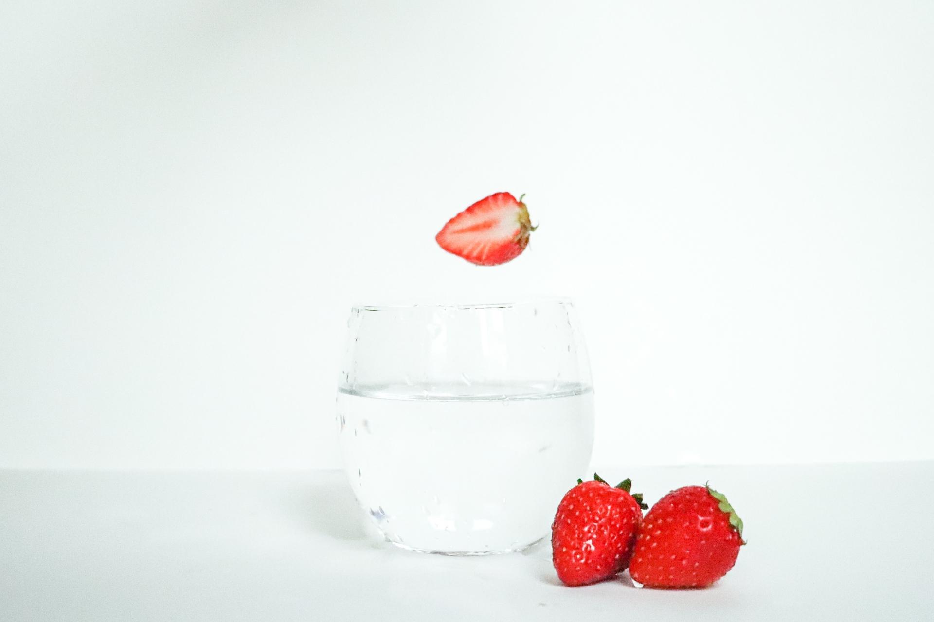 排卵期の不正出血