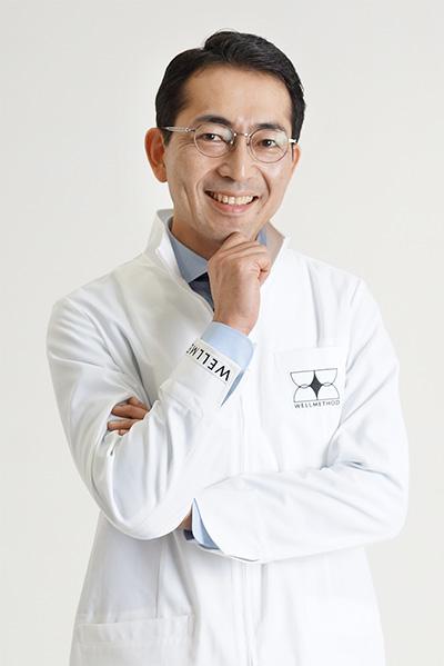 【医師】城谷 昌彦