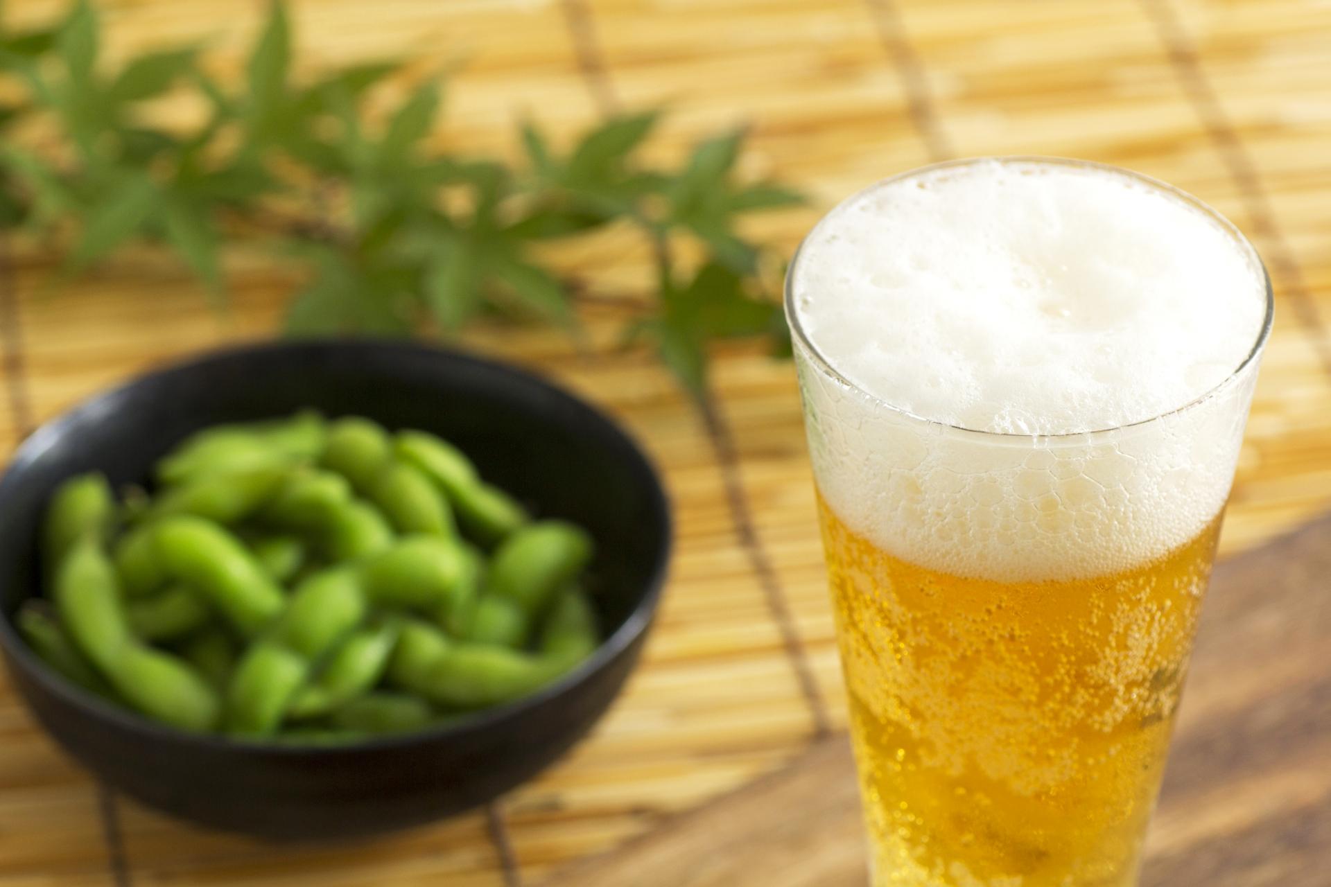 急性膵炎の原因 アルコール