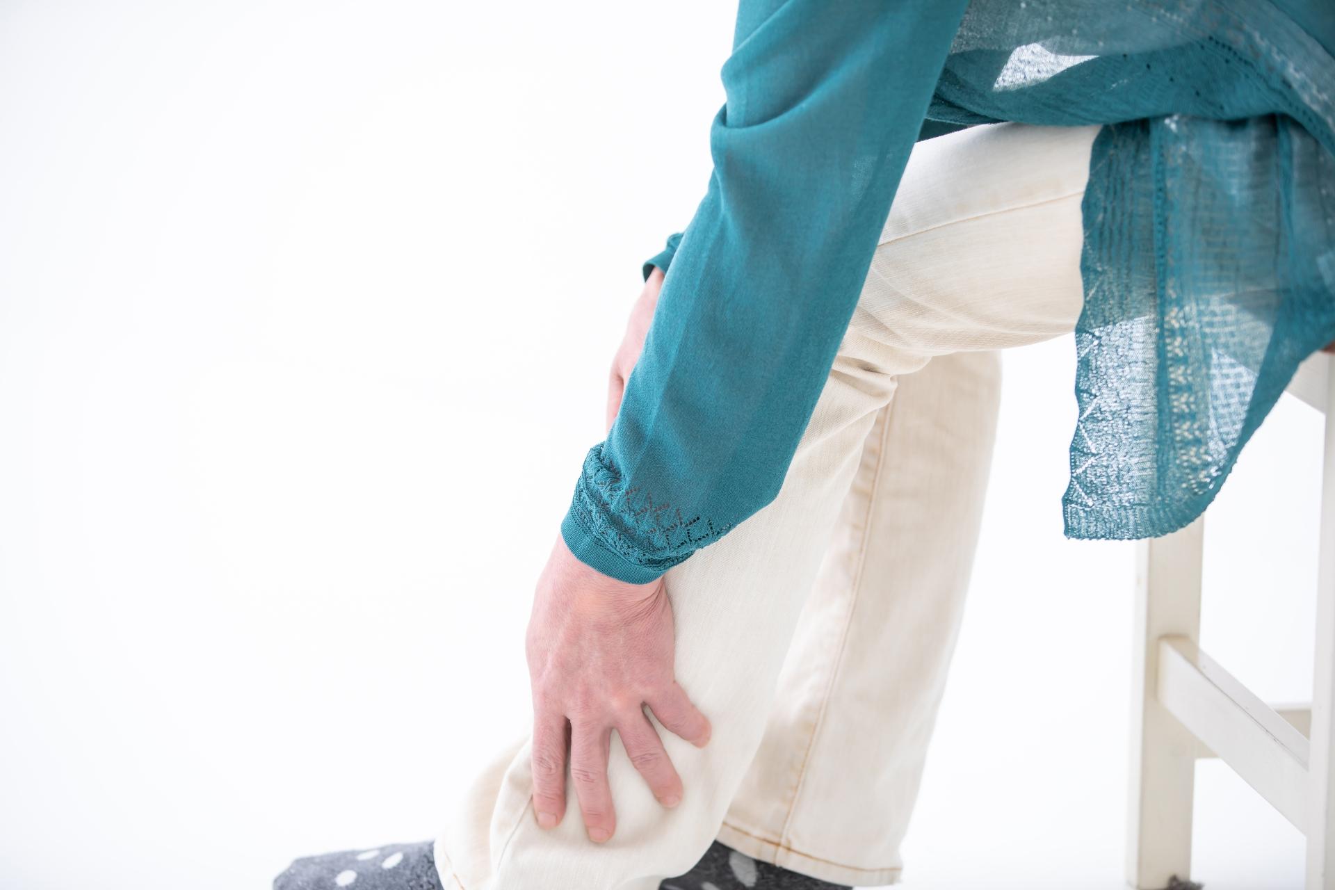 糖尿病合併症 足の病変