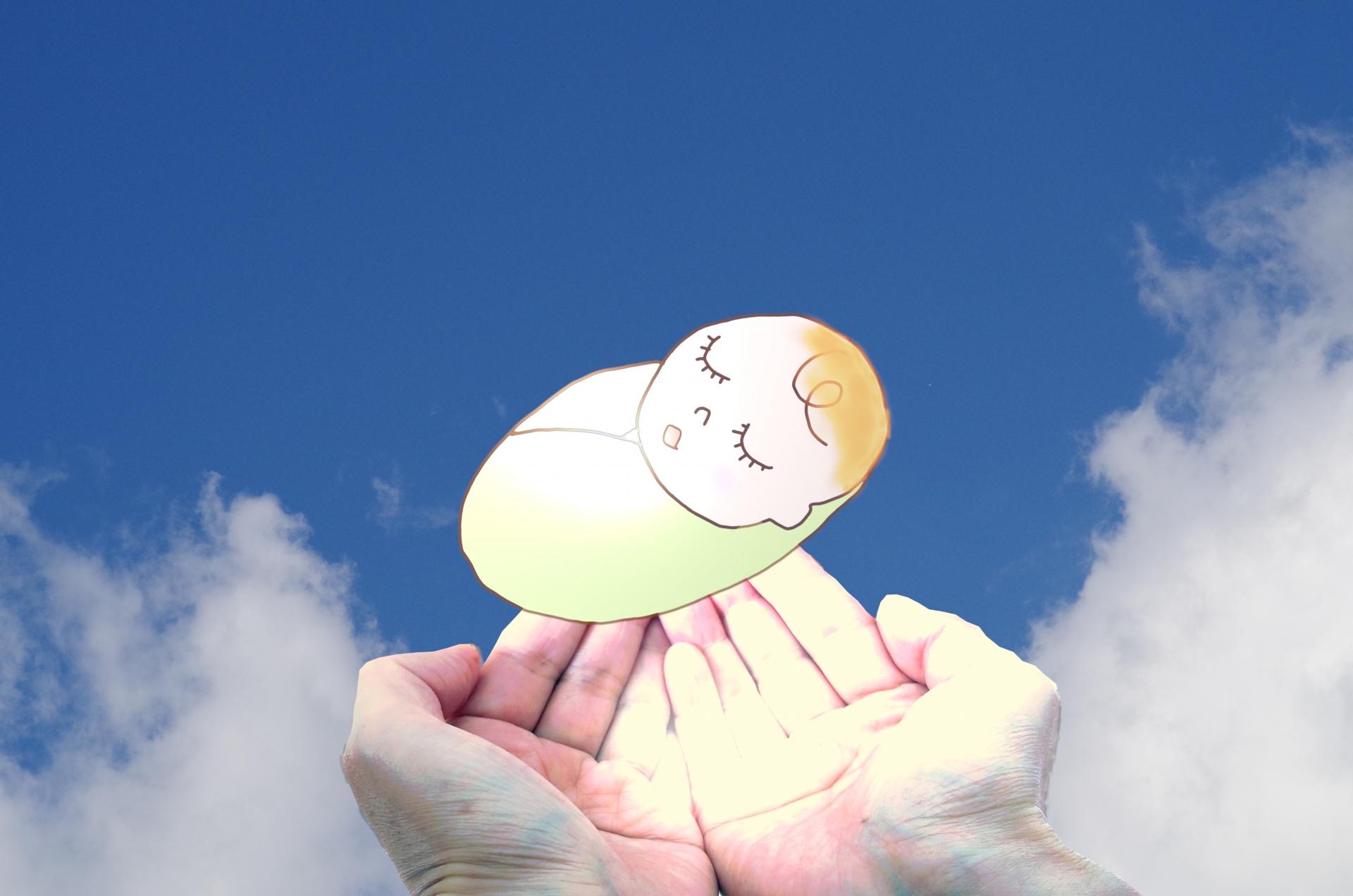 早発卵巣機能不全の兆候 不妊