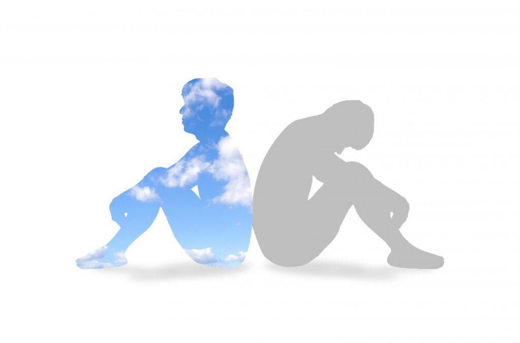 ストレスの予防 深層心理の理解